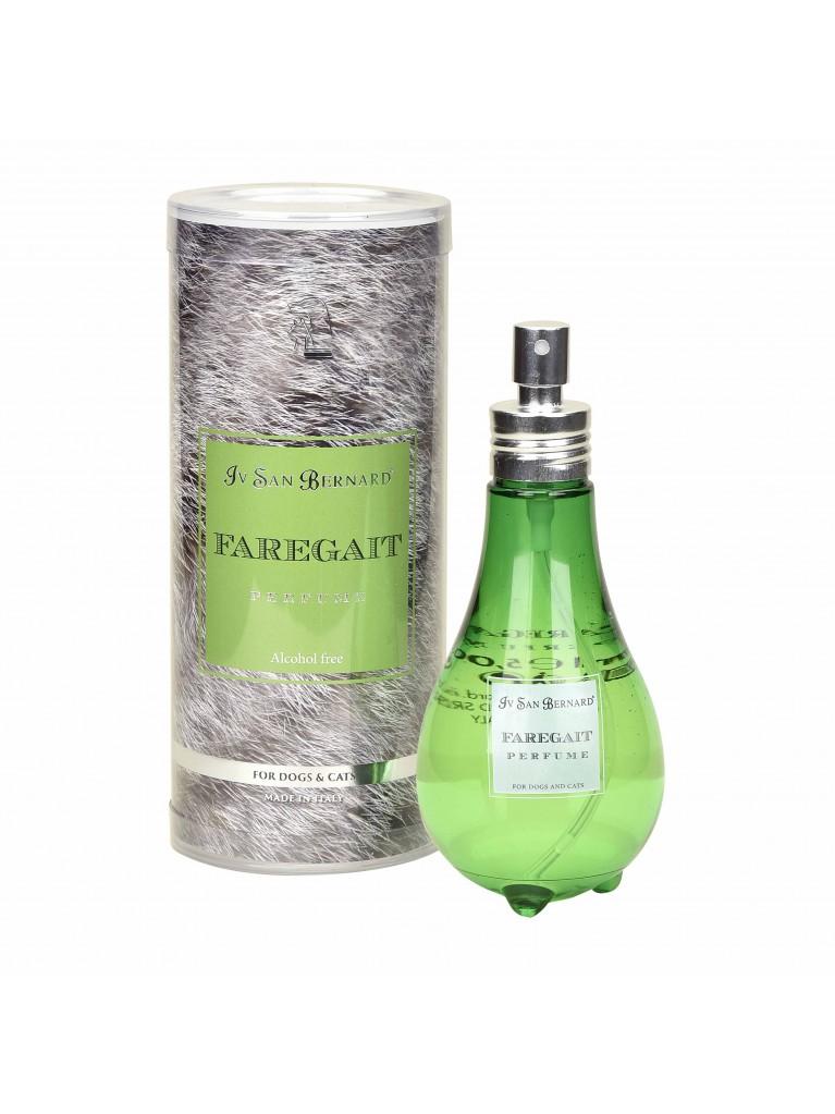 Faregait Perfume