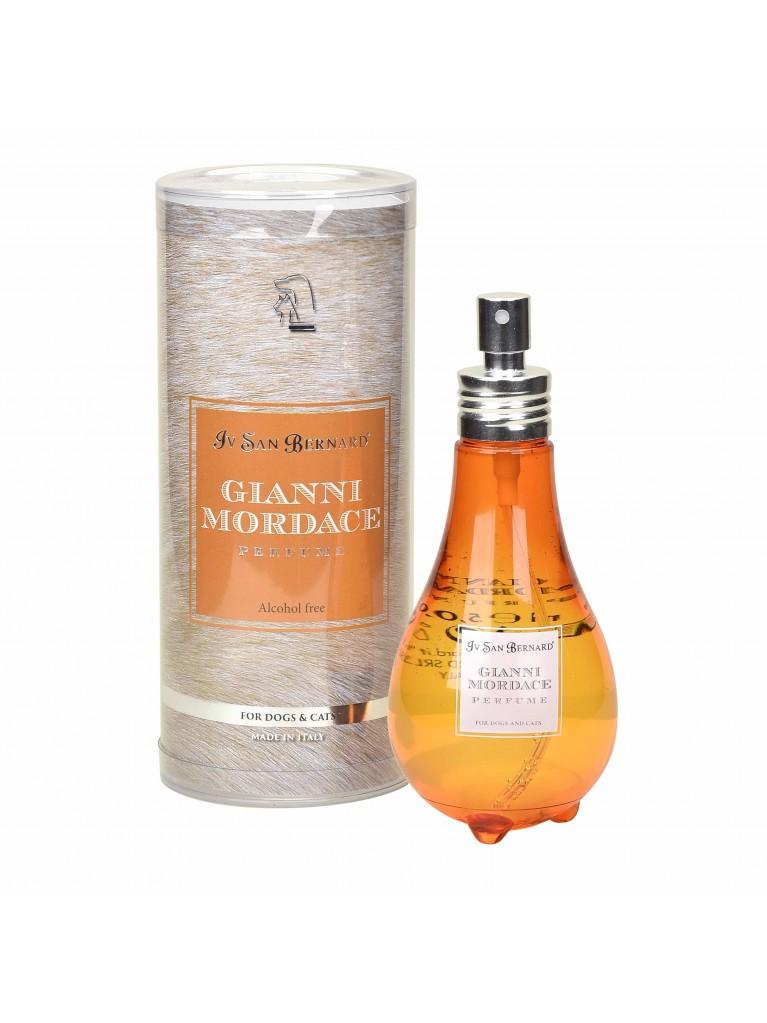 Gianni Mordace Perfume