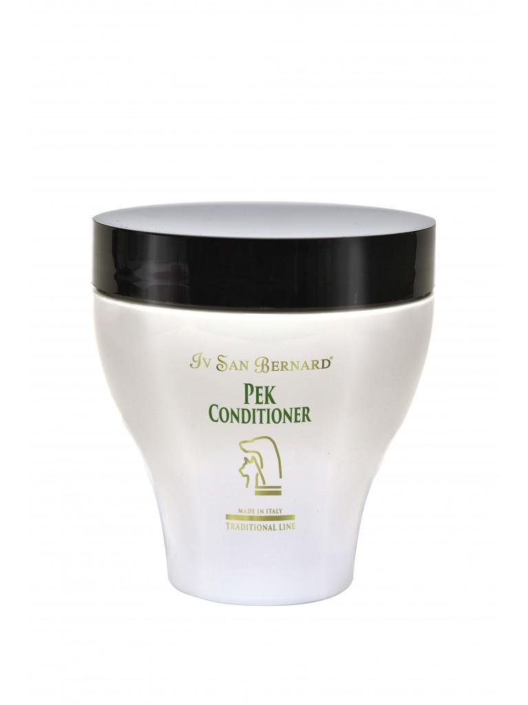PEK Conditioner - 250 ml